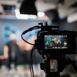 Youtube Live Streaming क्या है। वीडियो कंटेंट और गेम स्ट्रीम करके कैसे कमाया जा सकता है।