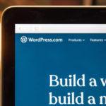 WordPress क्या है क्यों वेबसाइट बनाना है इसमें सबसे आसान। Top 10 Features