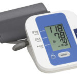Automatic Digital Blood Pressure (BP) Monitor क्या है Top 5 BP Machine कौन से है।