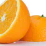 Orange संतरे के फायदे हिंदी में।