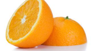 संतरे के फायदे हिंदी में