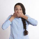 Hiccups: हिचकी के प्राकृतिक एवं घरेलू उपचार