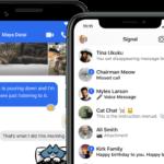 सिगनल एप क्या है What is Signal Messenger