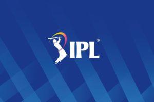 IPL 2021 schedule Full fixtures list, dates, venues, timings