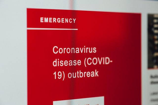 आइये जानते Coronavirus New Symptoms क्या है कोरोना वायरस के नए लक्षण