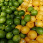 Symptoms of Vitamin C Deficiency in Hindi