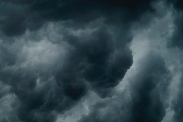 Yaas Cyclone तूफान व्यास आज से पकड़ेगा रफ्तार अम्फान जितना खतरनाक हो सकता है यह चक्रवात