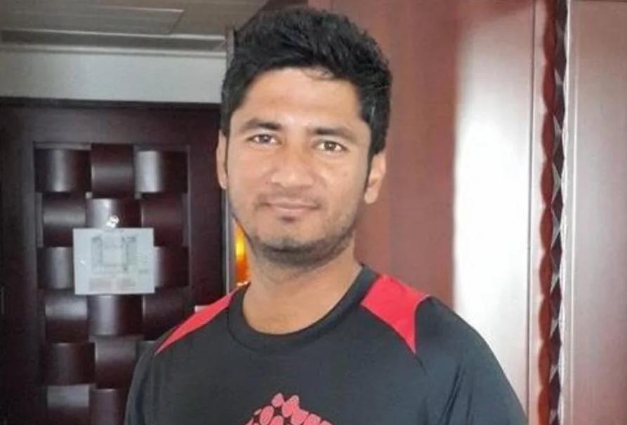 राजस्थान के पूर्व क्रिकेटर और रणजी ट्रॉफी विजेता विवेक यादव का कोरोना से निधन