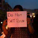 पटना के अस्पताल में कथित तौर पर COVID पॉजिटिव महिला से सामूहिक बलात्कार, NCW ने की जांच की मांग