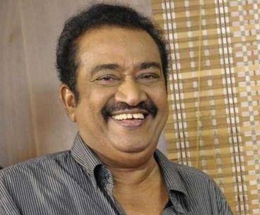 तमिल हास्य अभिनेता पांडु का कोरोना से निधन हो गया