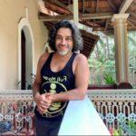 इंदु की जवानी के निर्माता रेयान स्टीफन (Ryan Stephen) का कोरोनोवायरस से निधन
