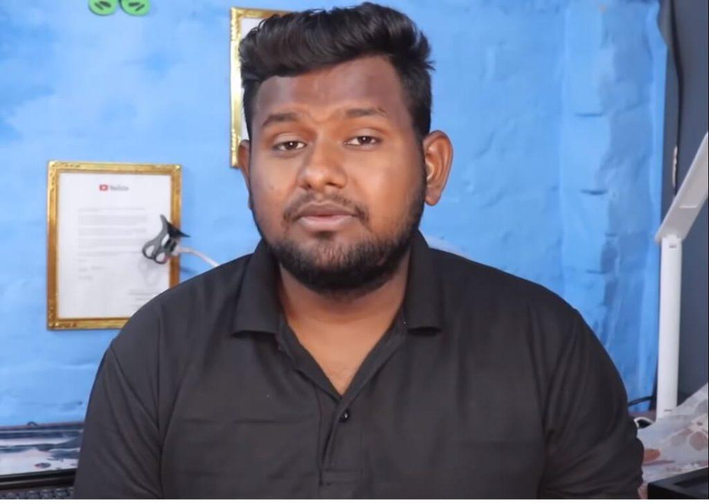 Technical Baba Nitya के Channel को Youtube ने delete किया, इस चैनल पे करीब चालीस लाख़ से ज्यादा followers थे