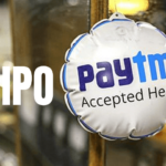 Paytm 16,600 करोड़ रुपये भारत का सबसे बड़ा आईपीओ (IPO) लॉन्च करने के लिए तैयार है